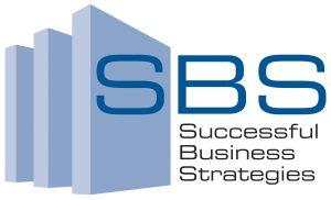 6381 SBS_Logos Concepts_v2r7