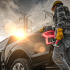 , 15 GREAT MARKETING IDEAS FOR CONTRACTORS